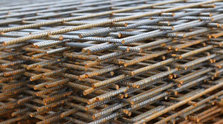ceny materiałów budowlanych