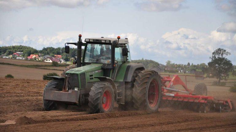 tanie części maszyn rolniczych (7)